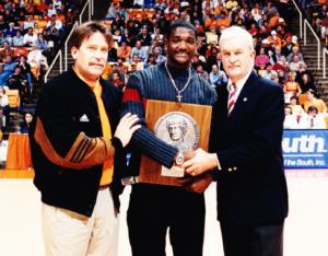 Ed Murphey Award